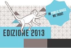 2013 Public Design Festival imagecredits publicdesignfestival.org