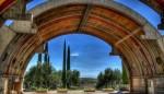 Arcosanti imagecredits Cody CC-BY-2.0