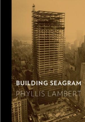 Building Seagram imagecredits yalepress.yale.edu