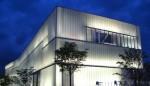 Holl Nelson-Atkins Museum of Art imagecredits Charvex CC-PD