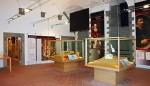 Museo dell'Architettura di Antonio da Sangallo il Giovane imagecredits montefiascone.artecitta.it