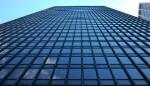 Seagram Building imagecredits Jo Baert CC BY-SA 3.0