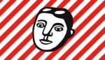 Triennale Milano Senza Pericolo! imagecredits triennale.it