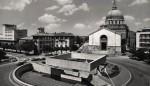 Udine piazzale XXVI Luglio imagecredits udinecultura.it