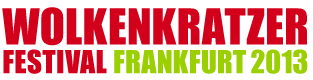 logo Wolkenkratzer-Festival imagecredits wolkenkratzer-festival.de