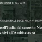 AAA Italia
