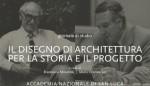Ackerman & Moneo ASL Roma imagecredits accademiasanluca.eu