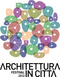 AiC 2013 Torino imagecredits architetturaincitta.oato.it