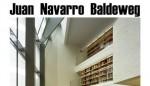 Baldeweg Mantova imagecredits polo-mantova.polimi.it