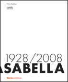 Casabella 1928:2008