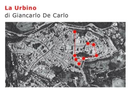 De Carlo Urbino imagecredits caromanino.altervista.org