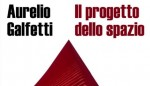 Galfetti Mantova imagecredits polo-mantova.polimi.it
