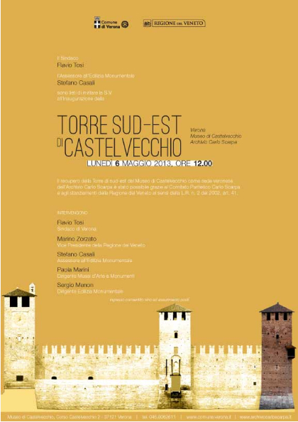 Inaugurazione-Torre-Sud-Est