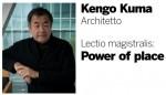 Kuma Power of place imagecredits mart.trento.it