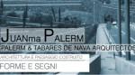 Palerm Pavia imagecredits ingegneria.unipv.it