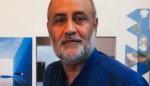 Rahul Mehrotra imagecredits rmaarchitects.com