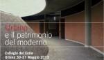 Urbino convegno imagecredits caromanino.altervista.org