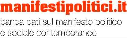 banner manifesti politici imagecredits Manifestipolitici.it.jpg