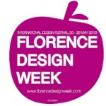 IV Florence Design Week