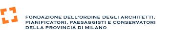 logo Fondazione OAPPC Milano
