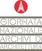 logo giornata AA imagecredits aaa-italia.org