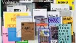Archizines imagecredits archizines.com