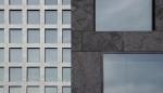Dudler IBM Zurigo imagecredits electaweb.it