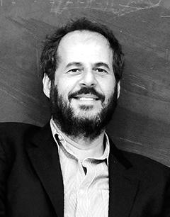 Mario Cucinella imagecredits mcarchitects