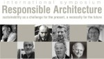 Responsible Architecture imagecredits premioarchitettura.it