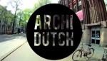 archiDUTCH videoframe