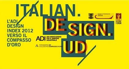 italian.design.ud