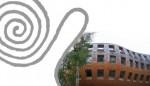 locandina Cinema e Architettura Sondrio dettaglio imagecredits ordinearchitettisondrio.it