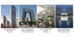 Best Tall Bldgs imagecredits ctbuh.org
