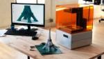 Form Labs stampante 3D imagecredits designmuseum.org