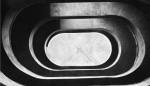 Mazzoni scale PPTT Grosseto imagecredits gr.archiworld.it