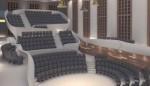 MdV Cremona Auditorium rendering imagecredits museodelviolino.org