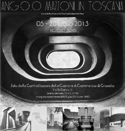 locandina Mazzoni in Toscana imagecredits gr.archiworld.it
