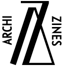 logo Archizines imagecredits archizines.com