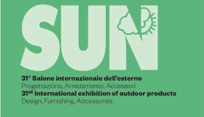 logo SUN Rimini imagecredits sungiosun.it