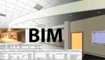 BIM imagecredits Richard Binning CC BY-SA 3.0