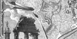 GB Nolli Roma 1748 dettaglio imagecredits PD