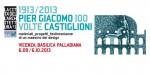 PG Castiglioni mostra VI