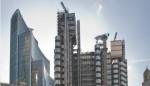 R Rogers Lloyd's building imagecredits Lloyd's of London © free CC BY 2.5