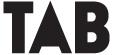 logo TAB imagecredits tab.ee