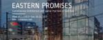 Eastern Promises MAK imagecredits mak.at