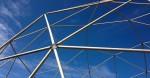 R Buckminster Fuller Spoletosfera dettaglio imagecredits Manuelarosi CC-BY-SA-3.0
