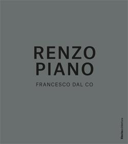 Renzo Piano Electa