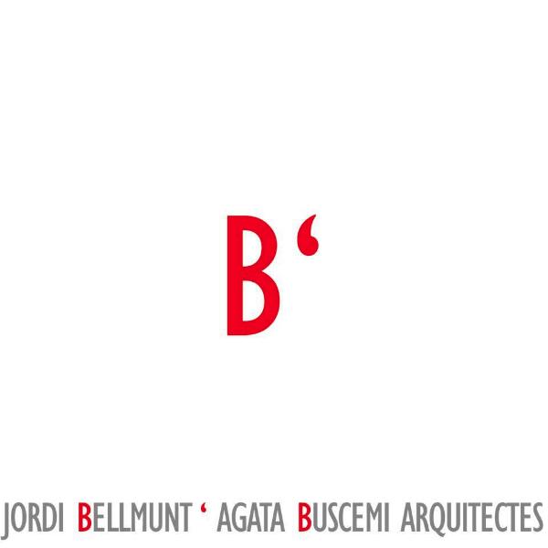 Atelier Bʻ