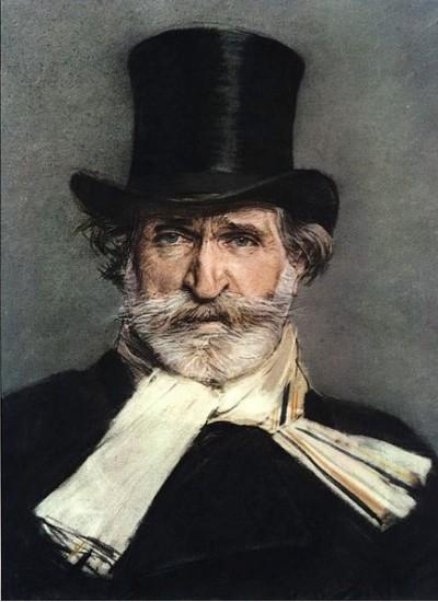 G Boldini ritratto di Giuseppe Verdi 1886 imagecredits PD