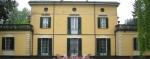 Villa Verdi a Sant'Agata imagecredits Tiesse PD